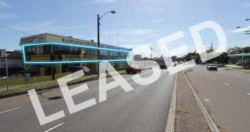 Level 1/92 Woodfield Boulevarde Caringbah NSW 2229 - Image 1
