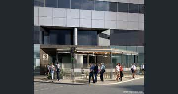 Ground Floor, 63 Pirie Street Adelaide SA 5000 - Image 1
