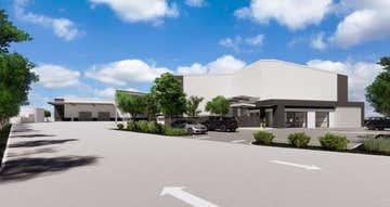 Lot 301 Hercules Drive Direk SA 5110 - Image 1