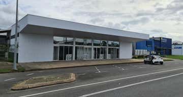 101-109 Lyons Street Bungalow QLD 4870 - Image 1