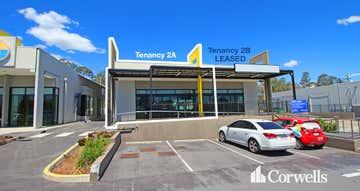 Shop 2A/133-145 Brisbane Street Jimboomba QLD 4280 - Image 1