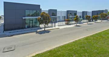 5-19 Clare Street, Port Adelaide Port Adelaide SA 5015 - Image 1