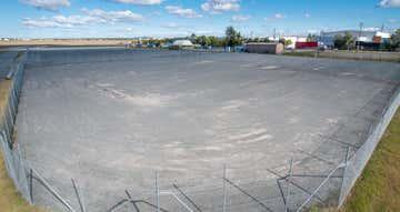 Land - Archerfield Airport Archerfield QLD 4108 - Image 1
