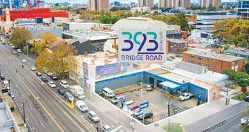 393 Bridge Road, Bridge Road Richmond VIC 3121 - Image 1