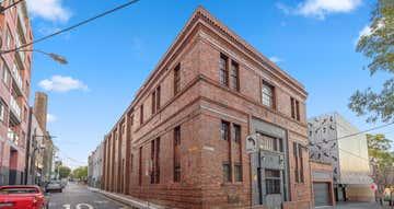 19-25 Cope Street Redfern NSW 2016 - Image 1
