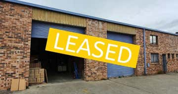 185m² HIGH CLEARANCE WAREHOUSE, 3/83 Princes Highway Fairy Meadow NSW 2519 - Image 1