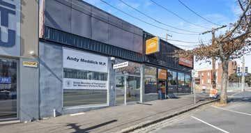 69A Gheringhap Street Geelong VIC 3220 - Image 1