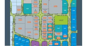 Lot 1076 Global Road Neerabup WA 6031 - Image 1