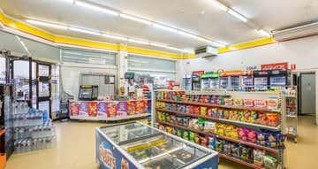 Shop 2, 175 Keira Street Wollongong NSW 2500 - Image 1