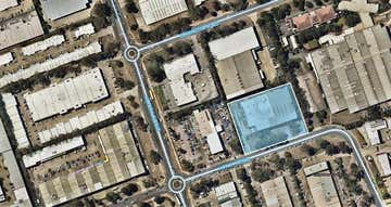 3 Hoyle Avenue Castle Hill NSW 2154 - Image 1