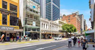 2A/181 Elizabeth Street Brisbane City QLD 4000 - Image 1