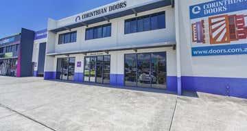2/138 Spencer Road Nerang QLD 4211 - Image 1