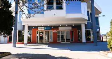 12/12 Prescott Street Toowoomba City QLD 4350 - Image 1