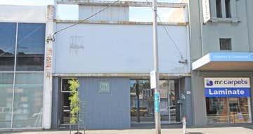 196-198 Johnston Street Collingwood VIC 3066 - Image 1