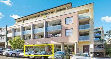 Suite 1, 7-13 Parraween Street Cremorne NSW 2090 - Image 1