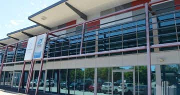 3/8 Metroplex Avenue Murarrie QLD 4172 - Image 1
