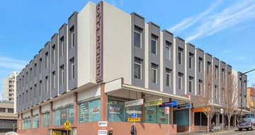 Suite 106B, 30 CAMPBELL STREET Blacktown NSW 2148 - Image 1