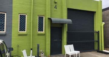 3/4 Fonceca Street Braeside VIC 3195 - Image 1