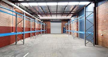 9 Burgay Court Osborne Park WA 6017 - Image 1
