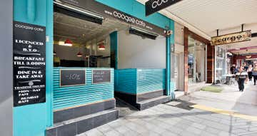 221 Coogee Bay Road Coogee NSW 2034 - Image 1