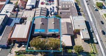 Unit 1 & 2/86 Woodfield Boulevard Caringbah NSW 2229 - Image 1