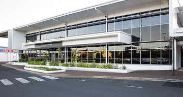 The Hub @ Greenfields, 12 Greenfields Boulevard Mount Pleasant QLD 4740 - Image 1