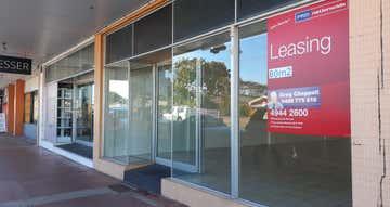 1/334 Shakespeare Street Mackay QLD 4740 - Image 1