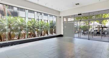 2/39 Grenfell Street Adelaide SA 5000 - Image 1