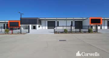 83 Burnside Road Stapylton QLD 4207 - Image 1