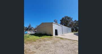 3 Melbourne Crescent Seymour VIC 3660 - Image 1