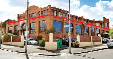 90-98 Abbotsford Street West Melbourne VIC 3003 - Image 1