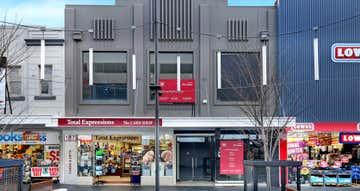 187-189 Crown Street Wollongong NSW 2500 - Image 1