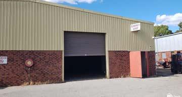 3/6 Tinga Place Kelmscott WA 6111 - Image 1