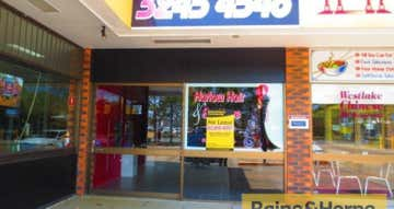 Shop 2, 22 Redland Bay Road Capalaba QLD 4157 - Image 1