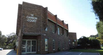 14 Carbon Court Osborne Park WA 6017 - Image 1