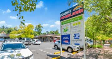 Aldgate Village Shopping Centre, 3/232 Mount Barker Road Aldgate SA 5154 - Image 1
