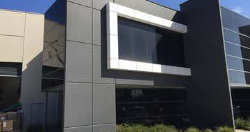 Building 2, 163-179 Forster Road Mount Waverley VIC 3149 - Image 1