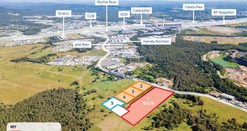 250 Burnside Road Stapylton QLD 4207 - Image 1