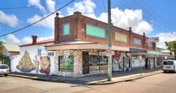 98-100 Maitland Road Islington NSW 2296 - Image 1