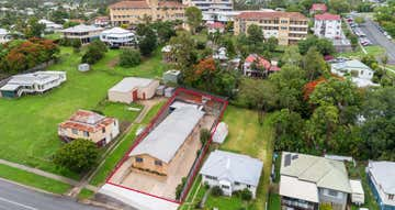 49 Duke Street Gympie QLD 4570 - Image 1
