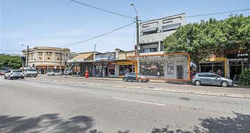 88-90 Maitland Road Islington NSW 2296 - Image 1