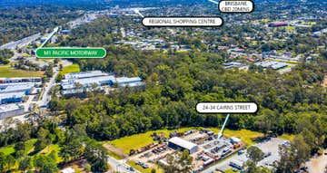24-34 Cairns Street Loganholme QLD 4129 - Image 1