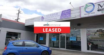 139A - 141 High Street Thomastown VIC 3074 - Image 1