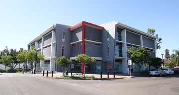 14/2-4 Rickey Street Capalaba QLD 4157 - Image 1