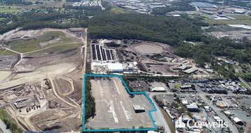 8 Enterprise Place Yatala QLD 4207 - Image 1