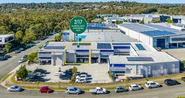 2/17 Bluestone Circuit Seventeen Mile Rocks QLD 4073 - Image 1