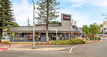 84-88 Griffith Street Coolangatta QLD 4225 - Image 1