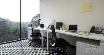 Toorak Corporate, Suite 308, 19-29 Milton Parade Malvern VIC 3144 - Image 1