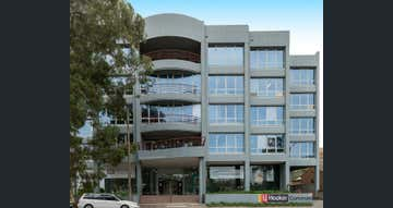 Suite 503-506, 131-133 Donnison Street Gosford NSW 2250 - Image 1