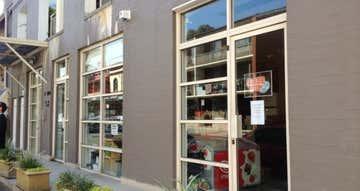 Shop 1, Ground Floor, 23-25 Ross St Glebe NSW 2037 - Image 1